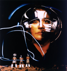 05 Juno Reactor