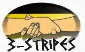 3-stripes