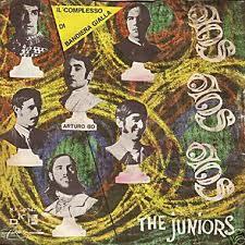 The Juniors