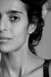 Miriam Aziz