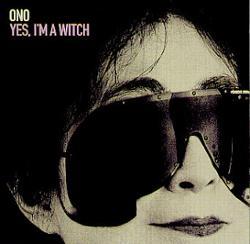 Yoko Ono & Jason Pierce