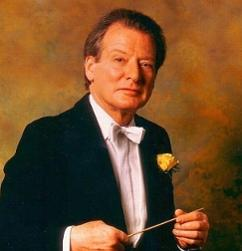 Academy of St Martin-in-the-Fields/Sir Neville Marriner