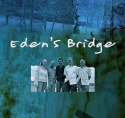 Eden's Bridge