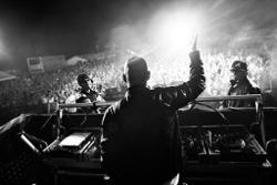 Kato vs DJ Jose feat Jon