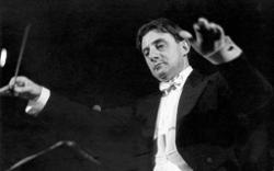 Dame Janet Baker/Sir John Barbirolli/New Philharmonia Orchestra