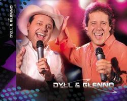 Dyll & Glenno