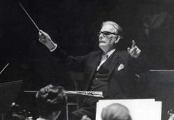 Otto Klemperer/Philharmonia Orchestra