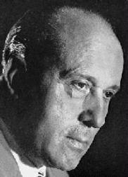 Hermann Reutter