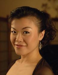Hyunah Yu/Shuntaro Sato/City of Prague Philharmonic Orchestra
