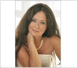Anna-Lotta Larsson