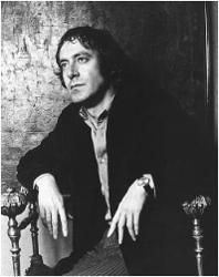 John Barry And His Orchestra