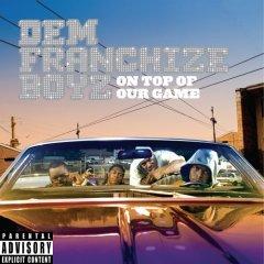 Dem Franchize Boyz feat. Peanut & Charlay