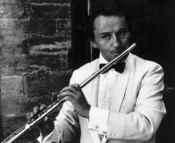 Alain Marion/Orchestre d'Auvergne/Jean-Jacques Kantorow