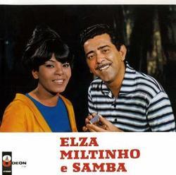 Elza Soares/Miltinho