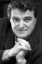 Jean-Bernard Pommier/Sinfonia Varsovia