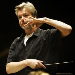 Jukka-Pekka Saraste/Scottish Chamber Orchestra