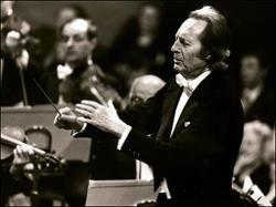 Philharmonia Orchestra/Carlo Maria Giulini