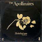 The Apollinaires