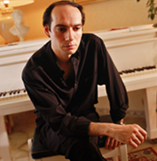 Philippe Rombi
