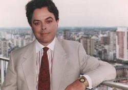 Bruno-Leonardo Gelber