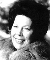Dame Janet Baker/Geoffrey Parsons