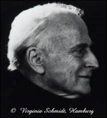 Yehudi Menuhin/Christian Ferras/Bath Festival Orchestra