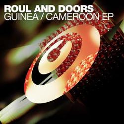 Roul And Doors