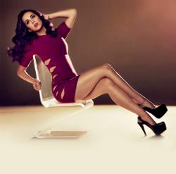 Tiesto & Katy Perry