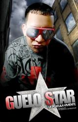 Guelo Star