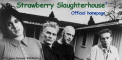 Strawberry Slaughterhouse