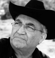 Eliades Ochoa Y El Cuarteto Patria
