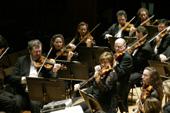 Philharmonia Orchestra/Riccardo Muti