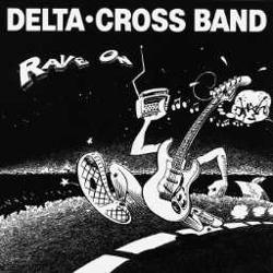 Delta Cross Band