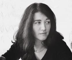 Itzhak Perlman/Martha Argerich