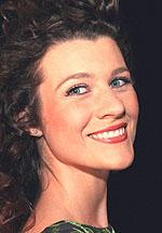 Louise Fribo