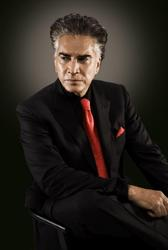 Jose Luis Rodriguez