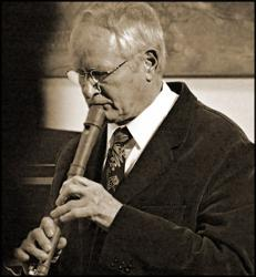 Hans-Martin Linde