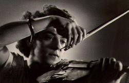 Ginette Neveu/Walter Susskind