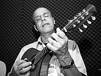 Joel Nascimento