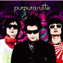 Purpura Suite