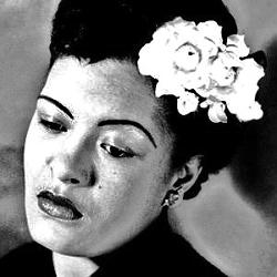 Billie Holiday With Paul Whiteman And His Orchestra