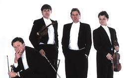Medici String Quartet