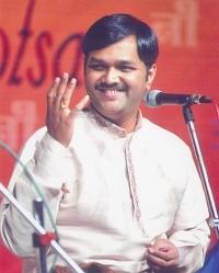 Sanjeev Abhyankar
