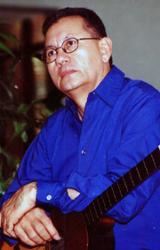 Rafael Ramos