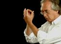 Charles Brett/Orchestra of Collegium Vocale, Ghent/Philippe Herreweghe