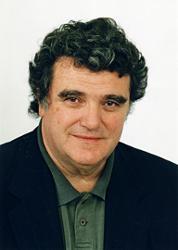 Jean Bernard Pommier