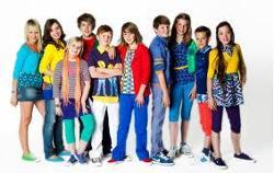 Junior Eurosong 2010