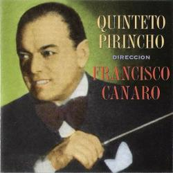 Quinteto Pirincho