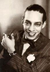 Orlando Silva