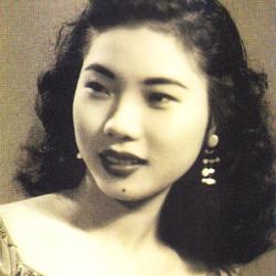 Xiu Qiong Pan
